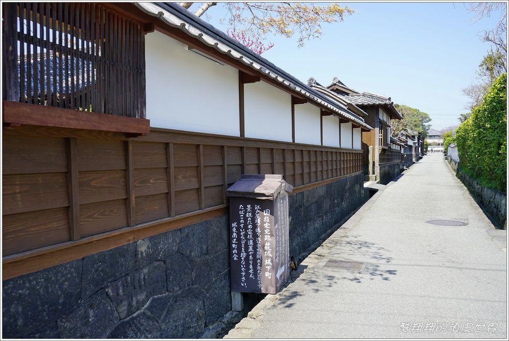 萩城下町-14.JPG