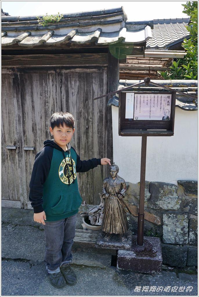 萩城下町-17.JPG