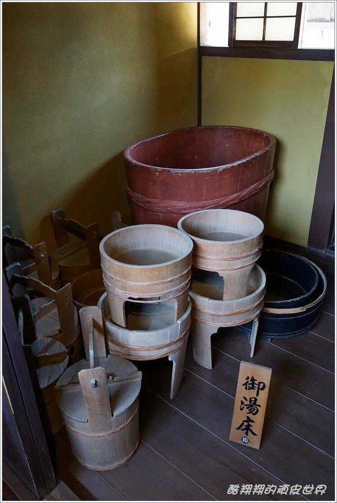 萩城下町-25.JPG