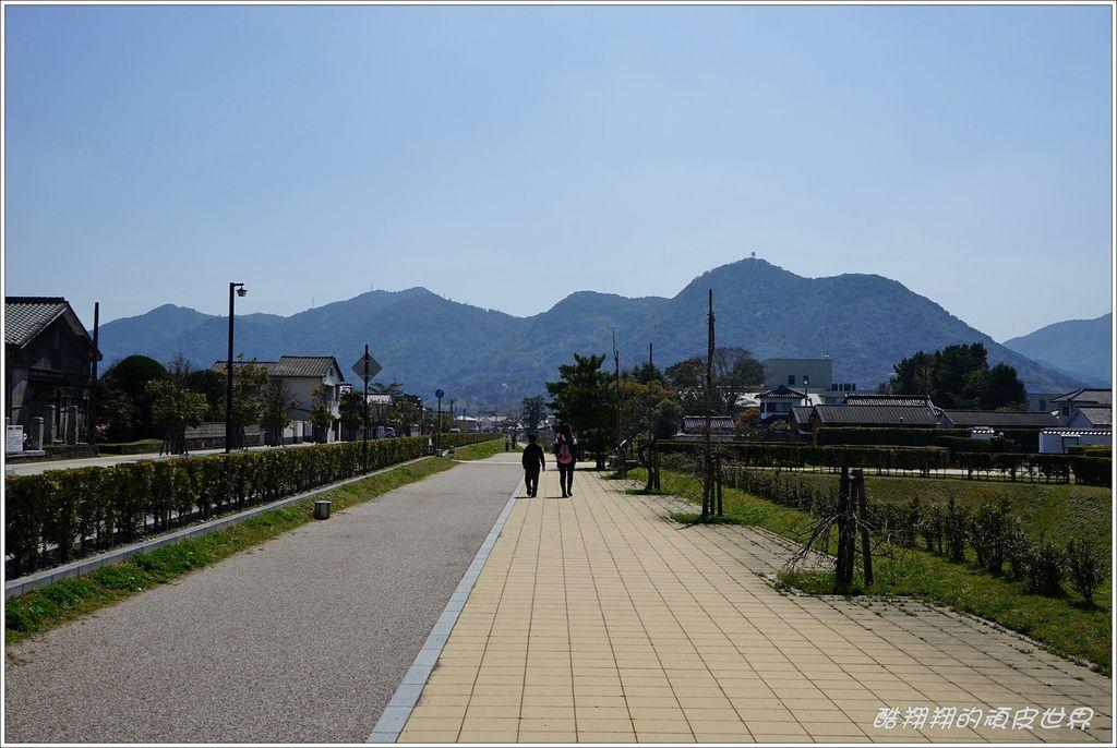 萩城下町-30.JPG