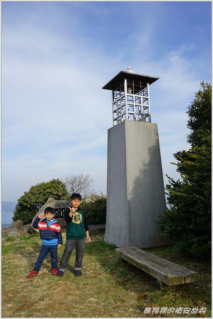 東後煙棚田-13.JPG