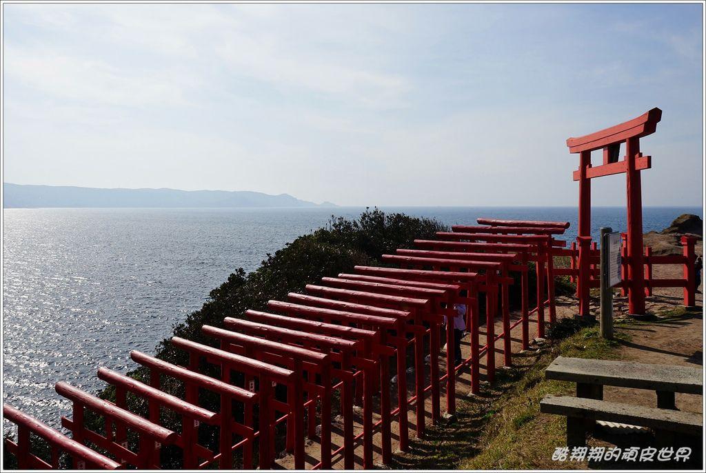 元乃隅稻成神社-08.JPG