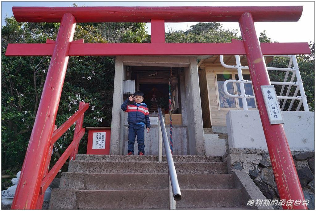 元乃隅稻成神社-19.JPG