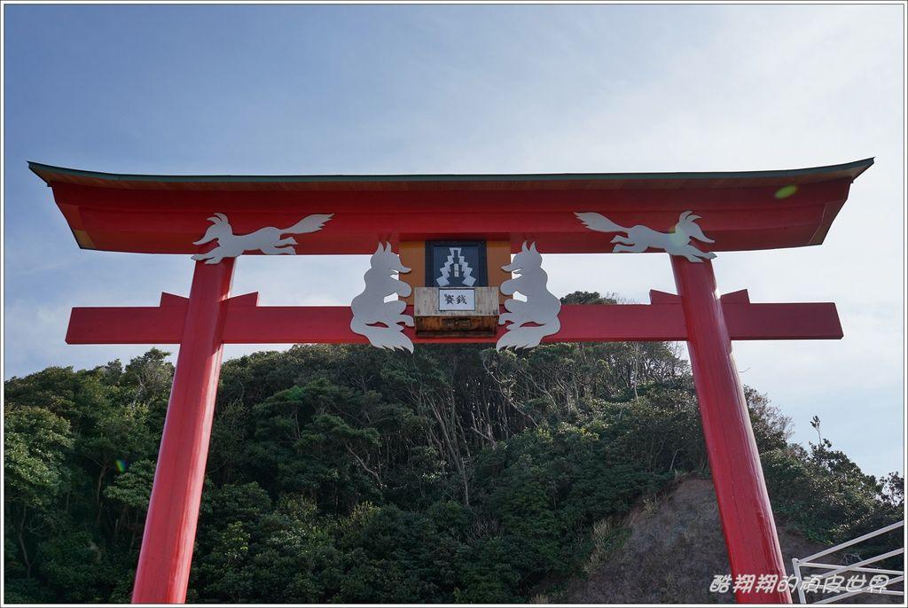 元乃隅稻成神社-21.JPG