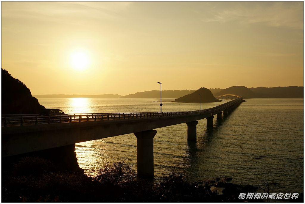 角島大橋-02.JPG