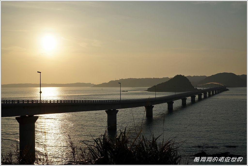 角島大橋-05.JPG