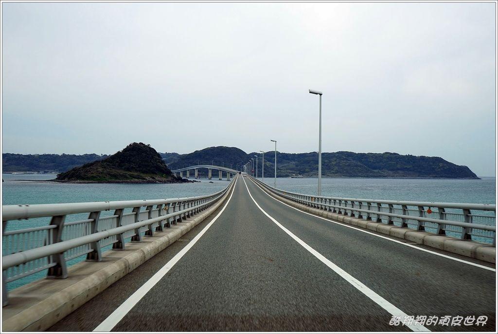 角島大橋-06.JPG