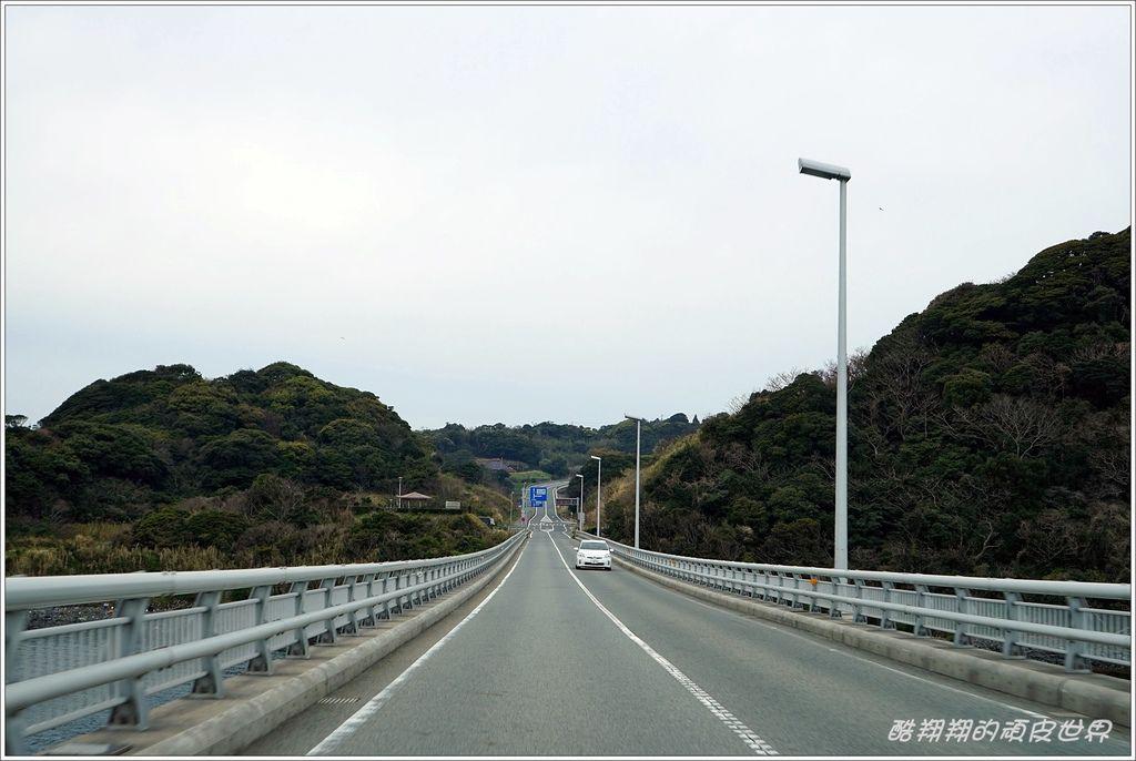 角島大橋-07.JPG
