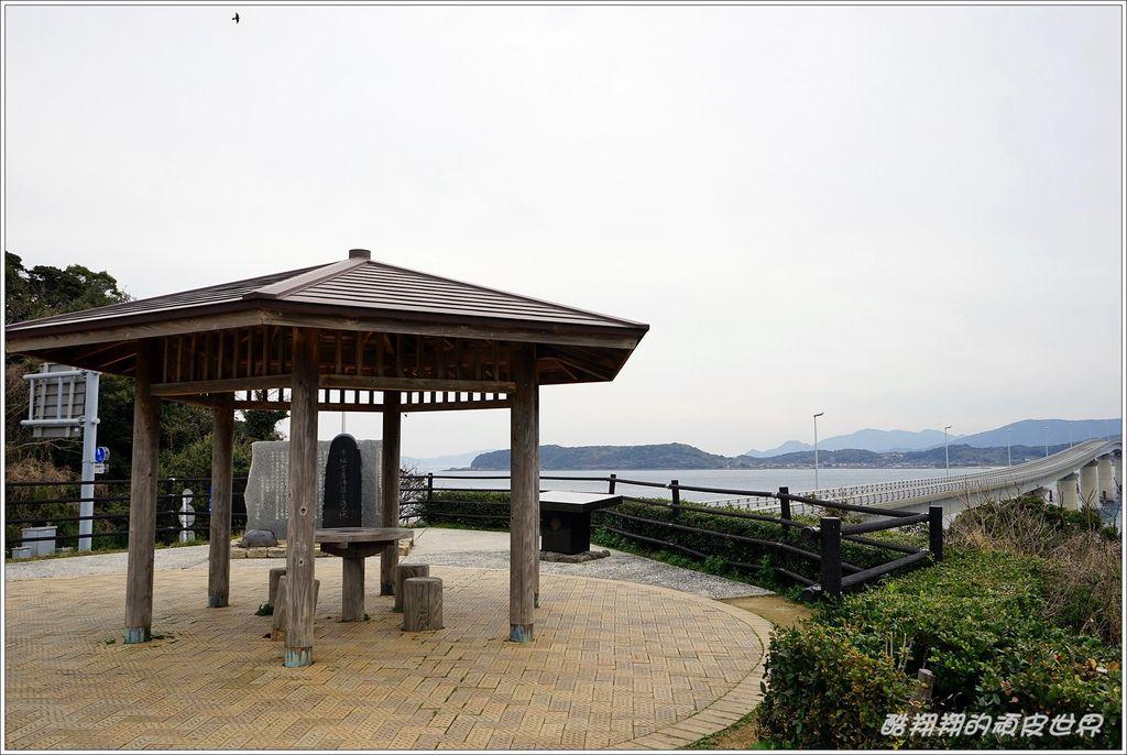 角島大橋-10.JPG