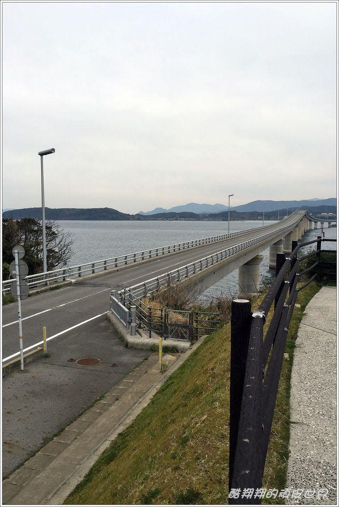 角島大橋-11.JPG