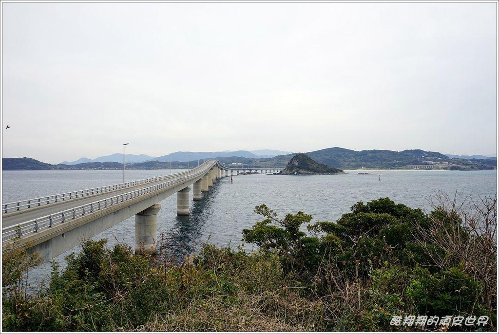 角島大橋-12.JPG