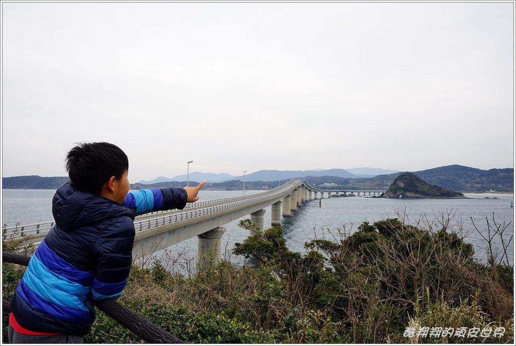 角島大橋-13.JPG