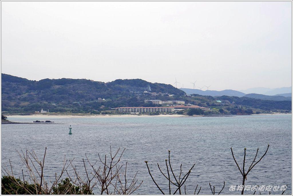 角島大橋-14.JPG