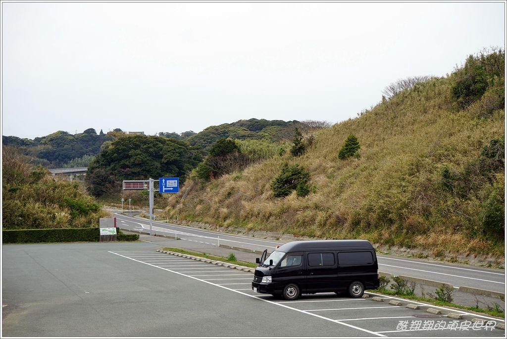 角島大橋-15.JPG