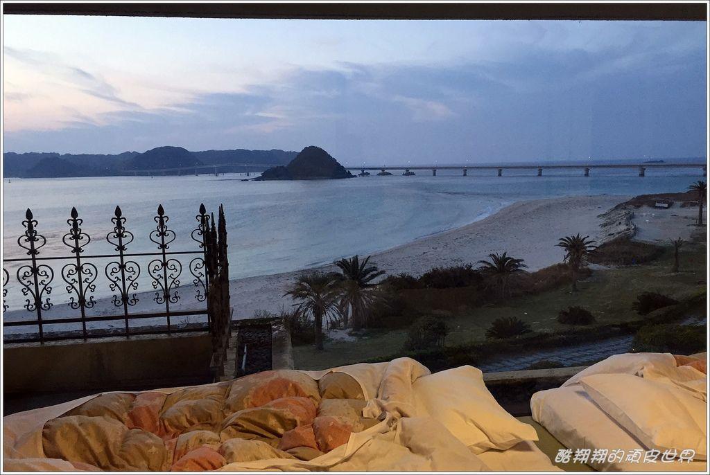 西長門渡假村-11.JPG