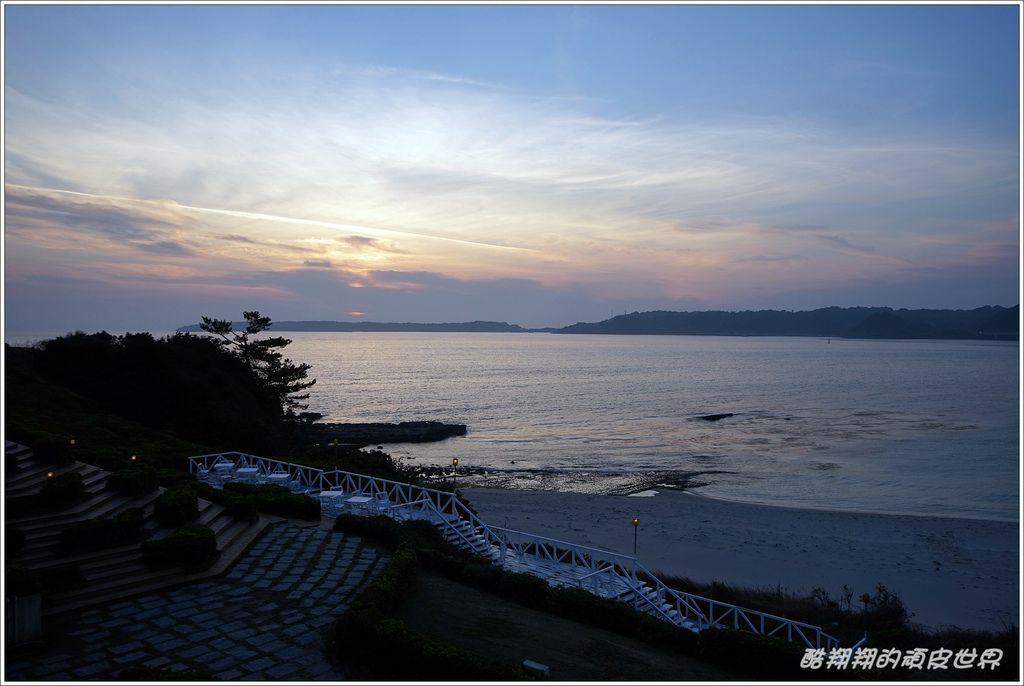 西長門渡假村-12.JPG