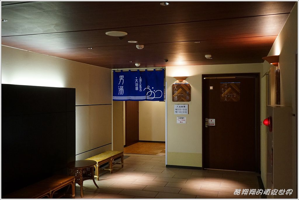 西長門渡假村-15.JPG