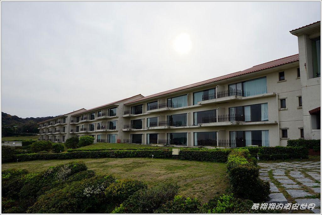 西長門渡假村-22.JPG