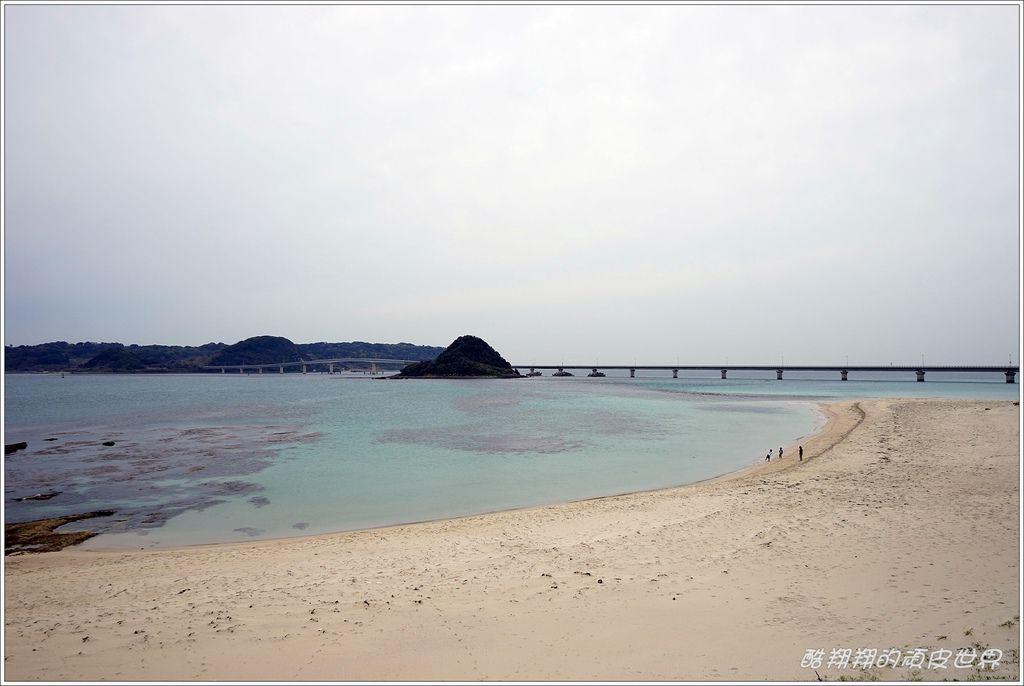 西長門渡假村-23.JPG