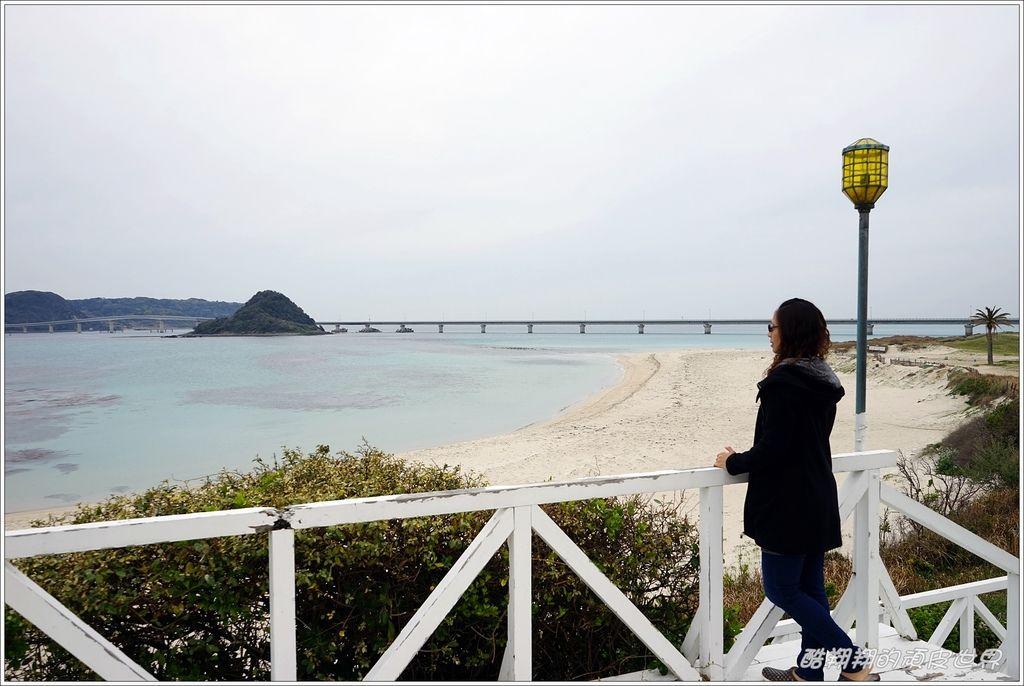 西長門渡假村-24.JPG