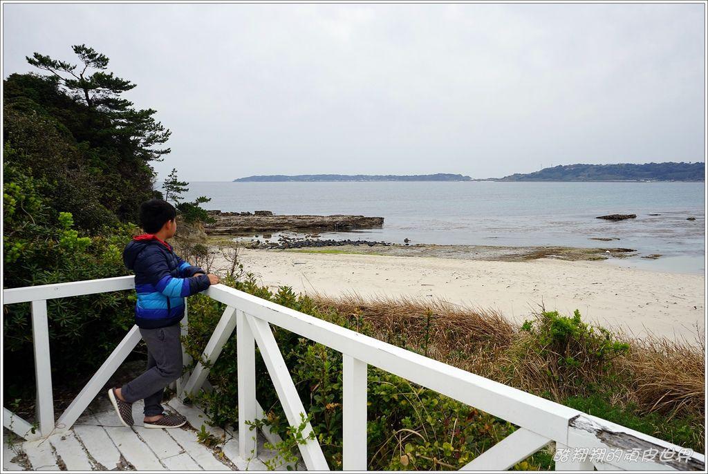西長門渡假村-25.JPG
