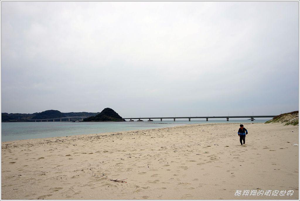 西長門渡假村-27.JPG