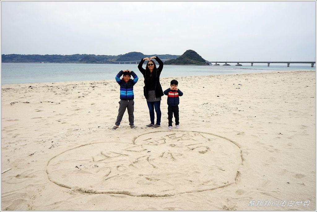 西長門渡假村-29.JPG