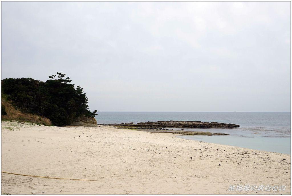 西長門渡假村-30.JPG