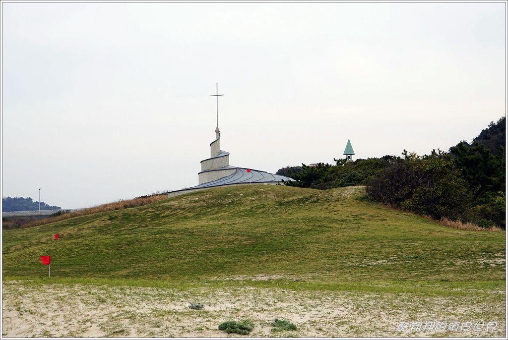 西長門渡假村-31.JPG