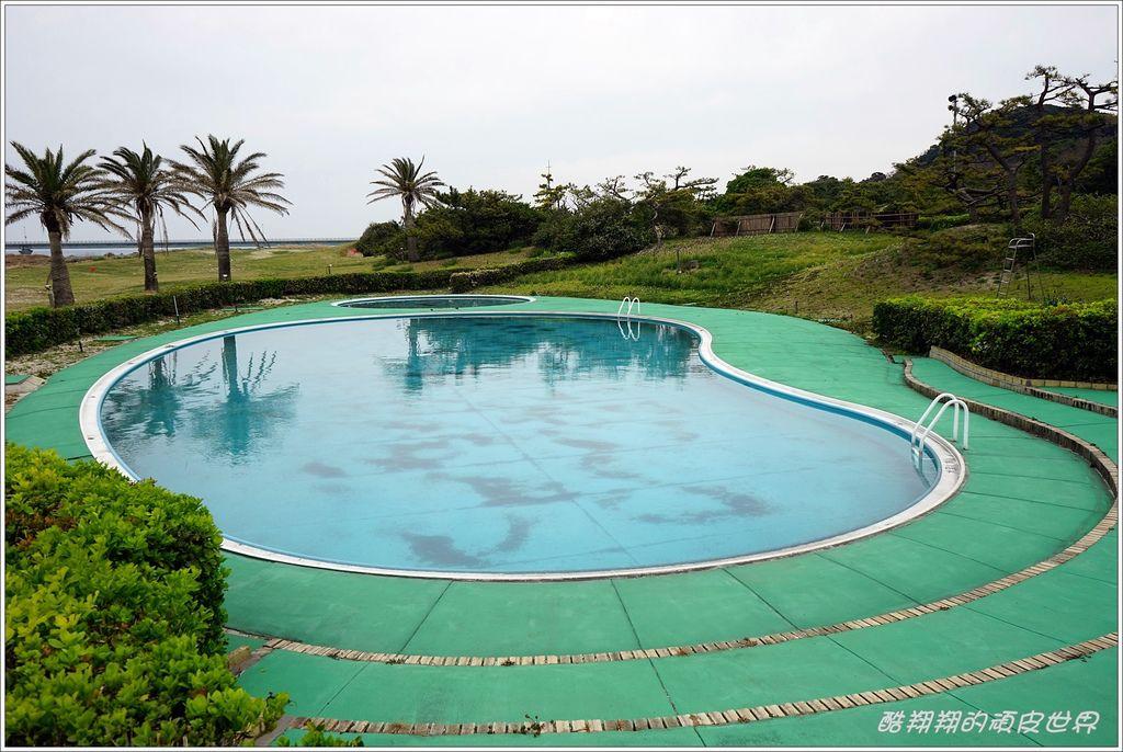 西長門渡假村-32.JPG