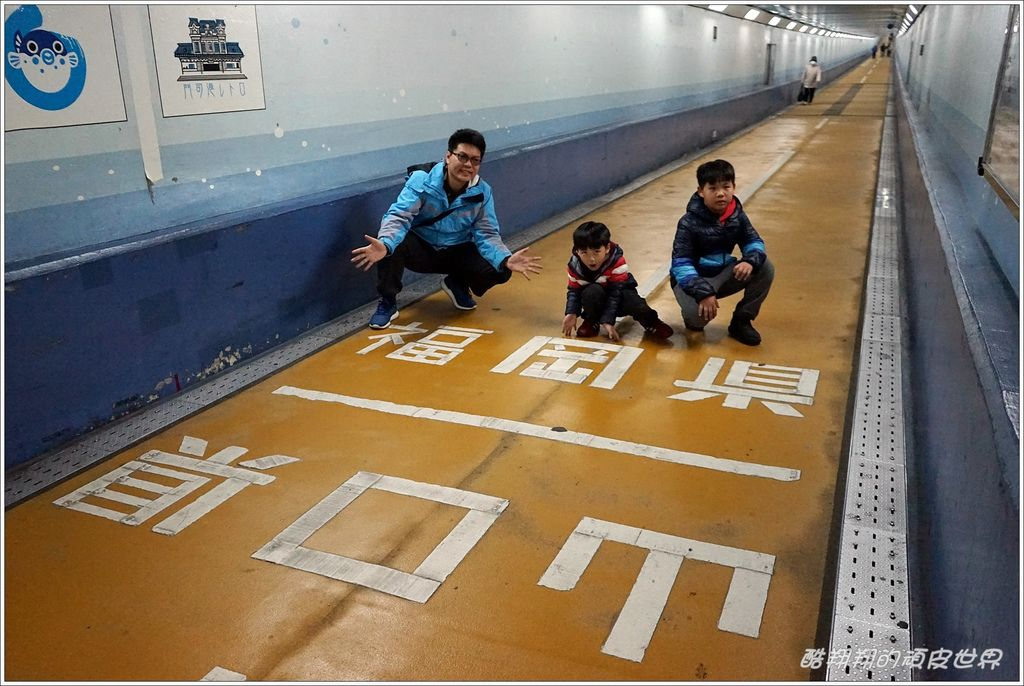 關門海峽-08.JPG