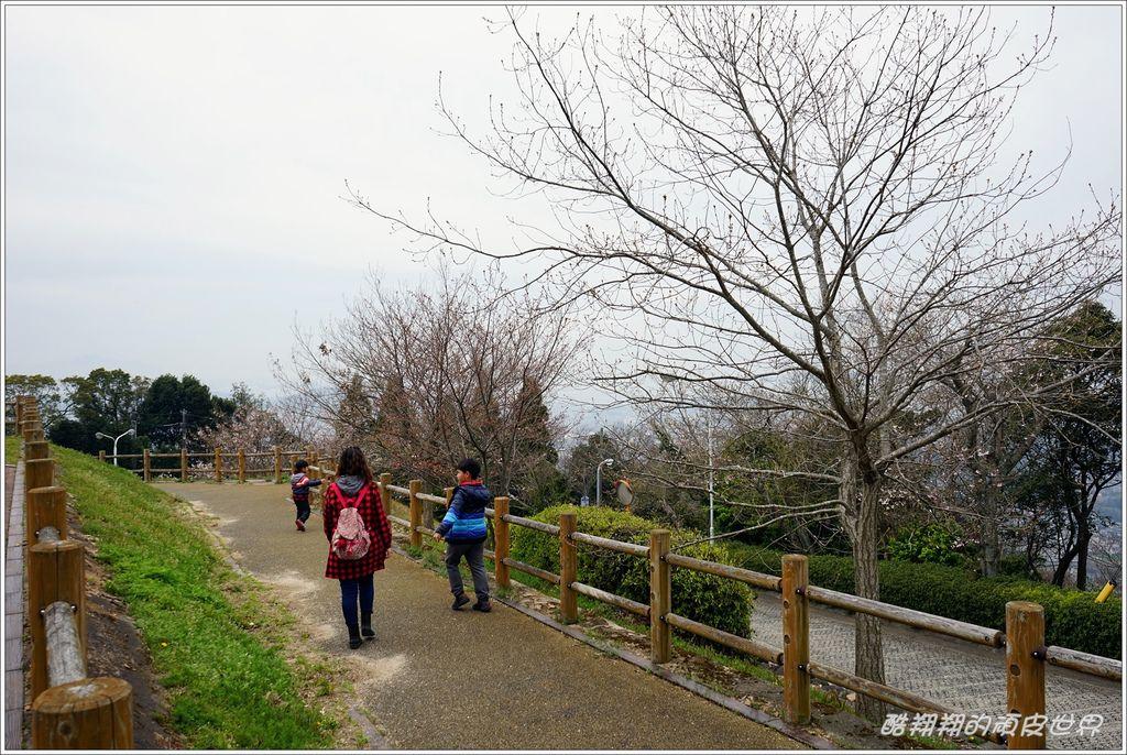 火之山公園-05.JPG