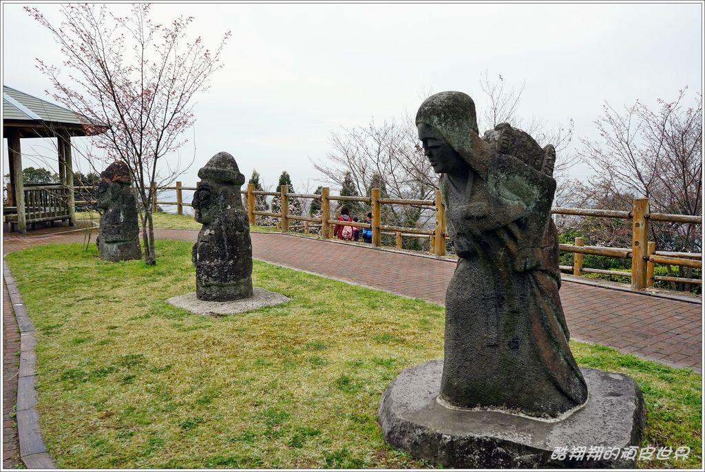 火之山公園-06.JPG