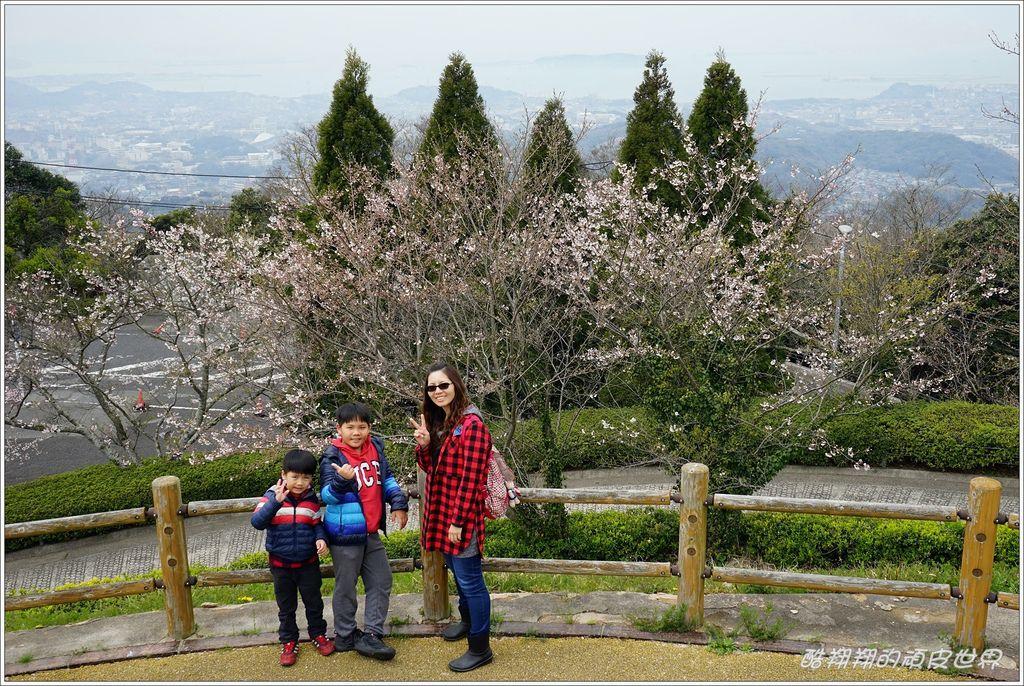 火之山公園-07.JPG