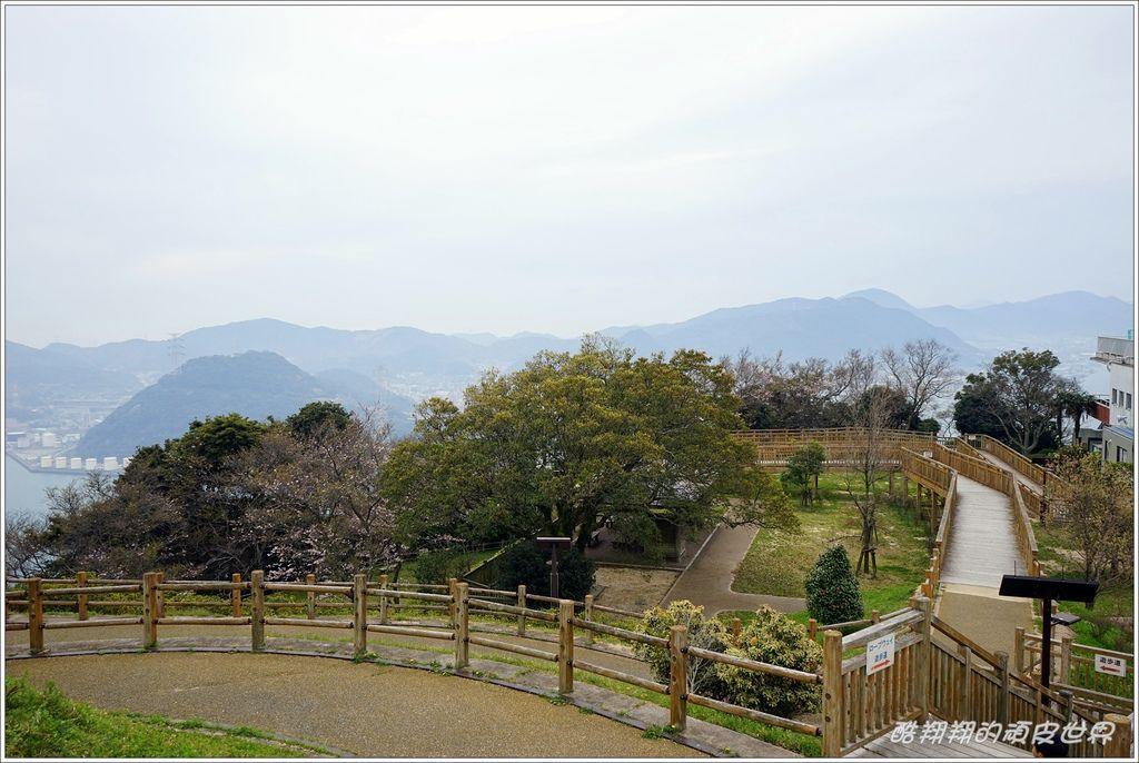 火之山公園-09.JPG