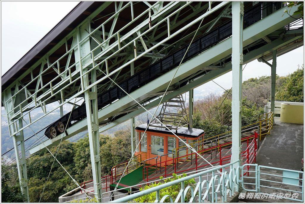 火之山公園-11.JPG