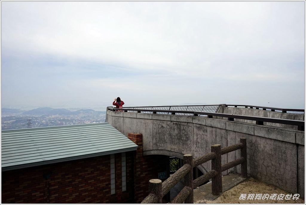 火之山公園-17.JPG