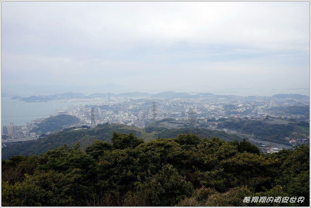 火之山公園-19.JPG