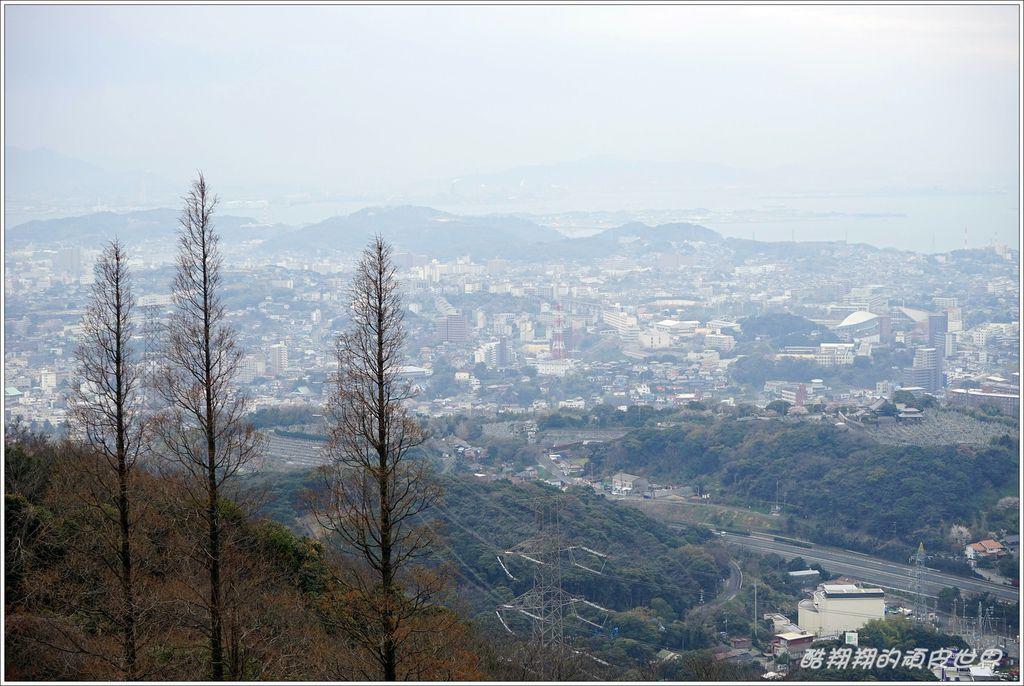 火之山公園-20.JPG