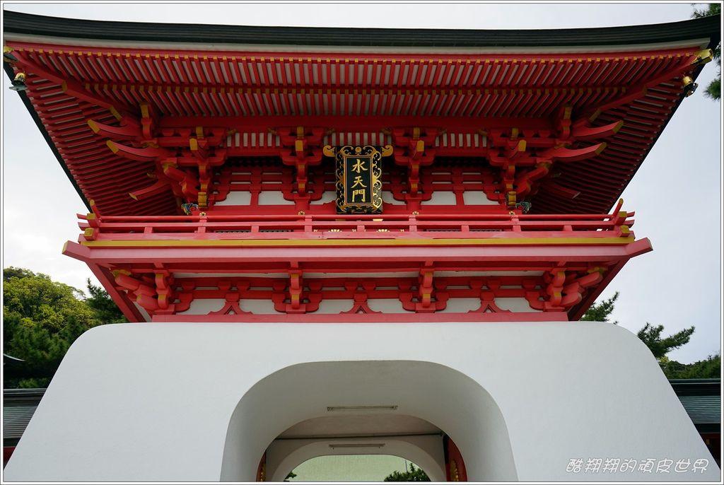 赤間神宮-05.JPG