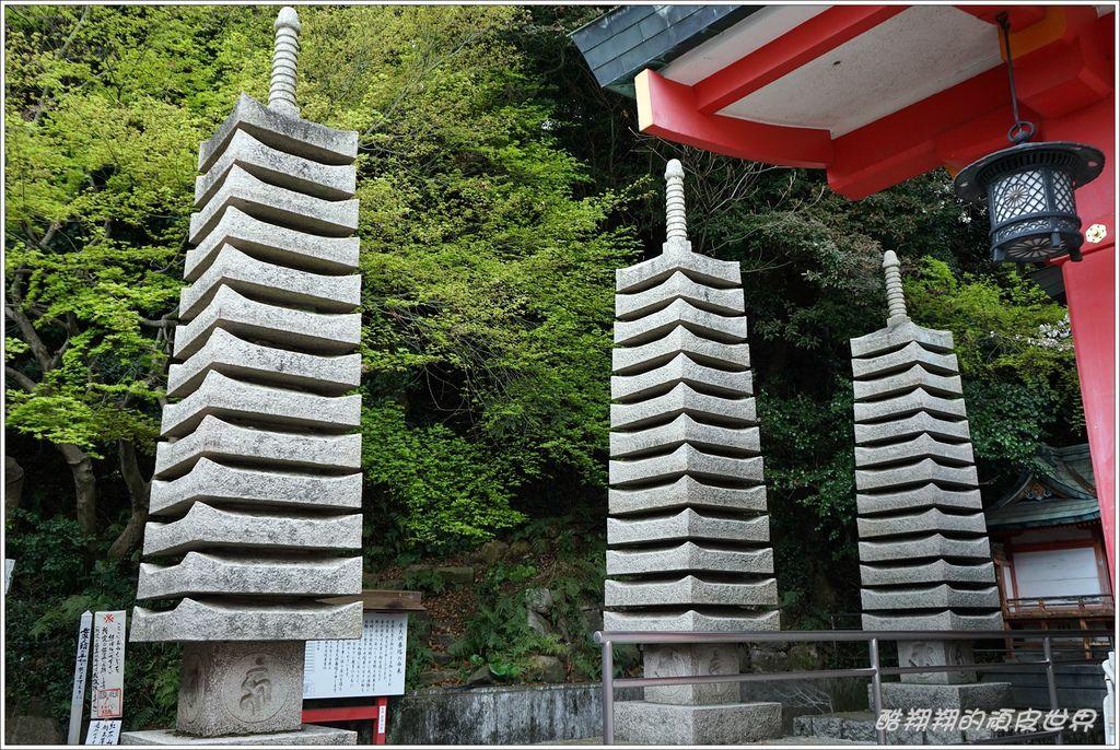 赤間神宮-11.JPG