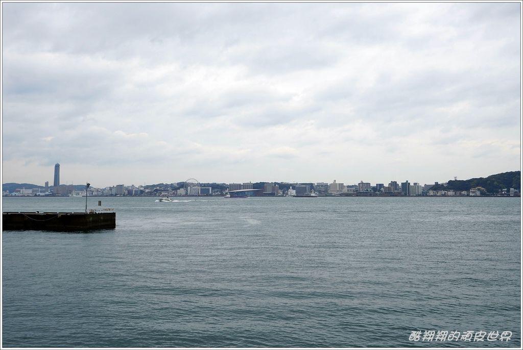 門司港-18.JPG