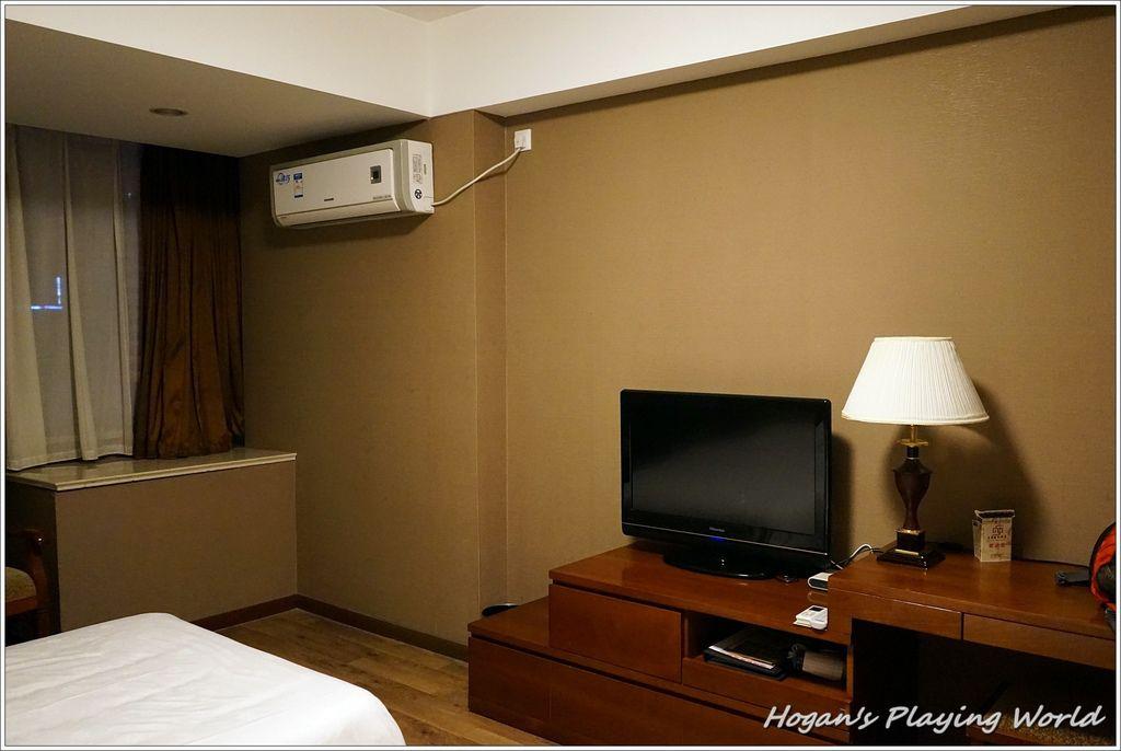 天都國際飯店-06.JPG