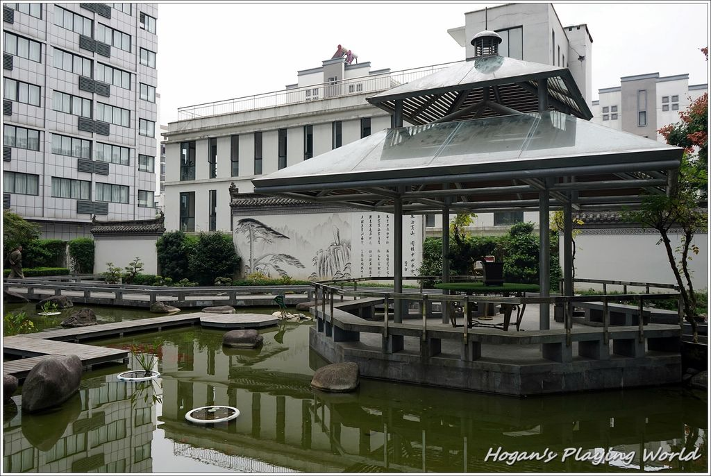 天都國際飯店-10.JPG