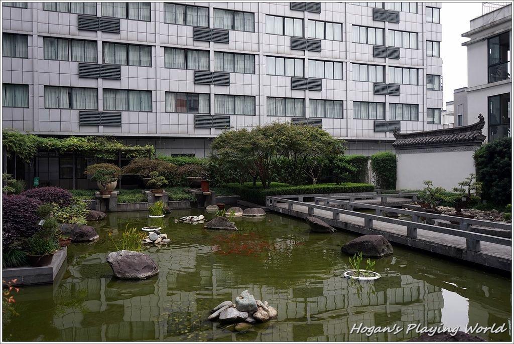 天都國際飯店-11.JPG