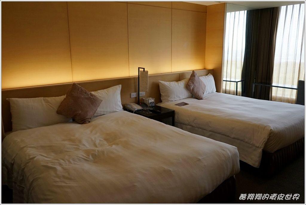 清新溫泉飯店-03.JPG
