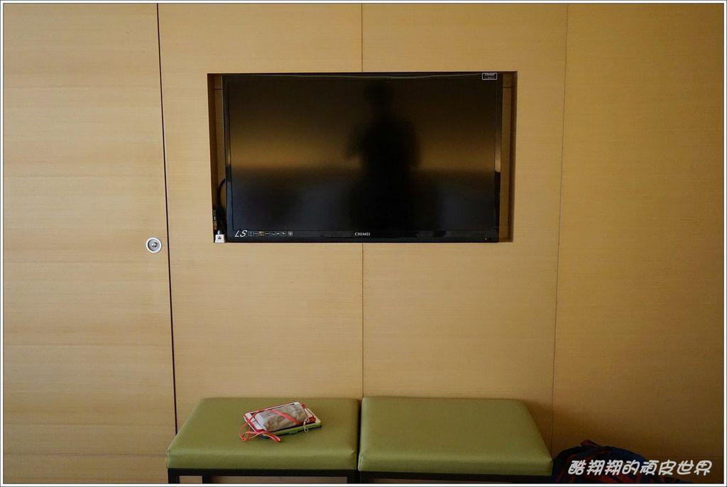 清新溫泉飯店-04.JPG