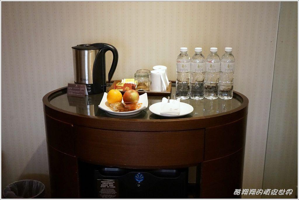 清新溫泉飯店-05.JPG