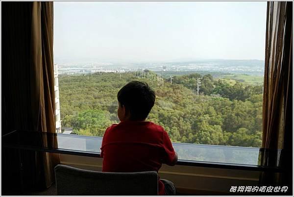 清新溫泉飯店-06.JPG