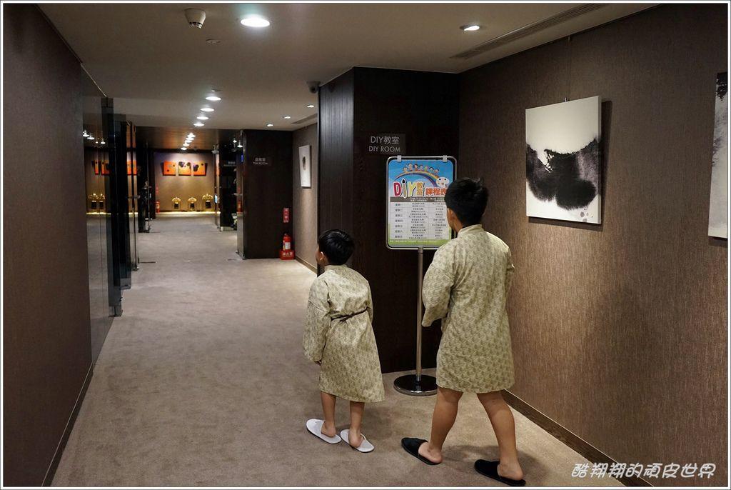 清新溫泉飯店-14.JPG